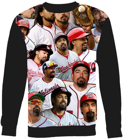 Anthony Rendon sweatshirt
