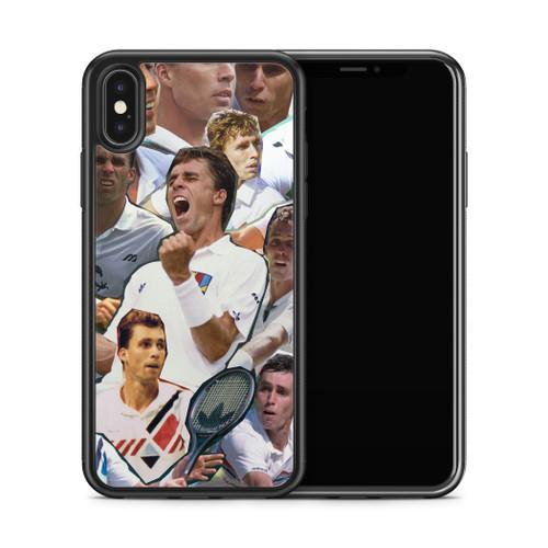 Ivan Lendl phone case x