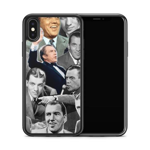 Ed Sullivan phone case x