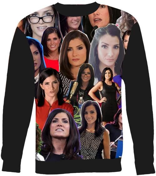 Dana Loesch sweatshirt
