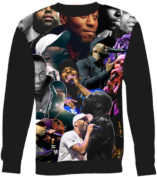 Dvsn sweatshirt