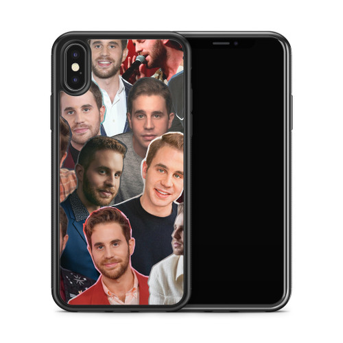 Ben Platt phone case x