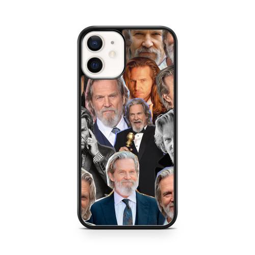 Jeff Bridges phone case 12