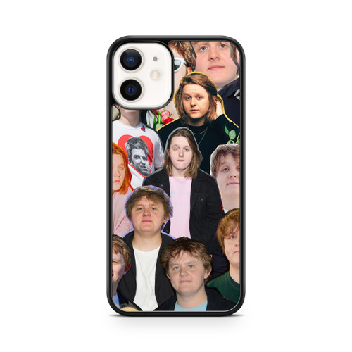 Lewis Capaldi phone case 12