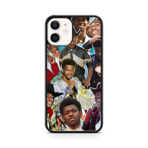 Lil Nas X phone case 12