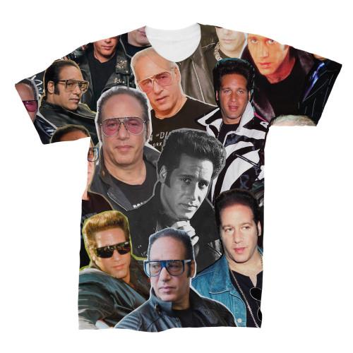 Andrew Dice Clay tshirt