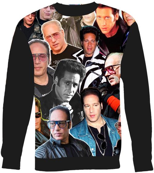 Andrew Dice Clay sweatshirt