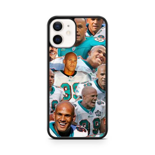 Jason Taylor phone case 12