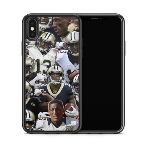 Michael Thomas phone case x