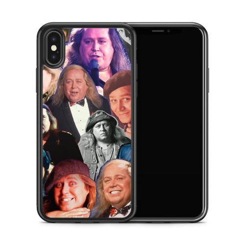 Sam Kinison phone case x