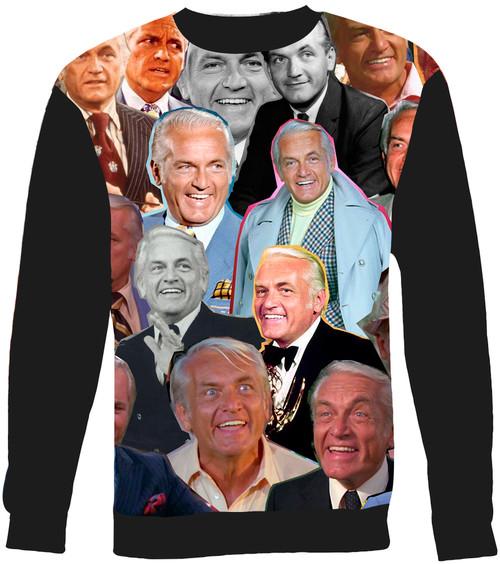 Ted Knight sweatshirt