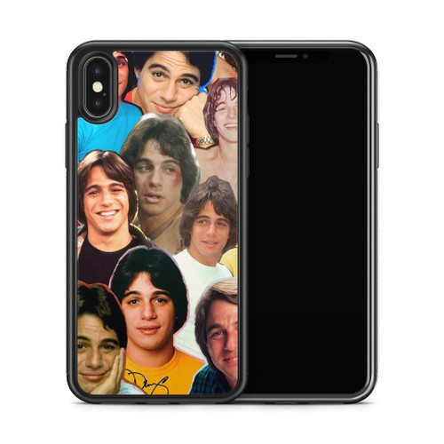 Tony Danza phone case x