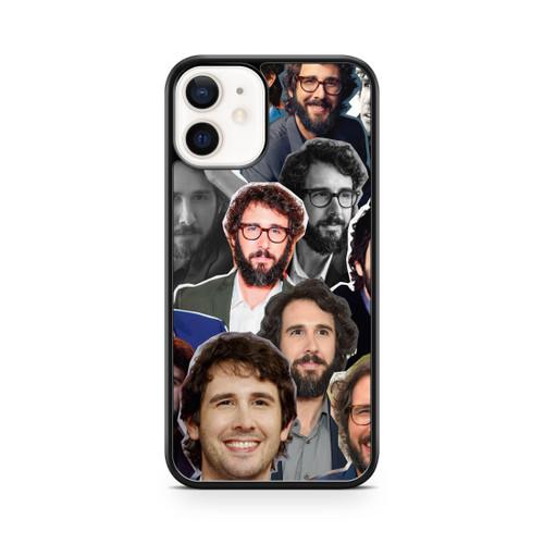 Josh Groban phone case 12