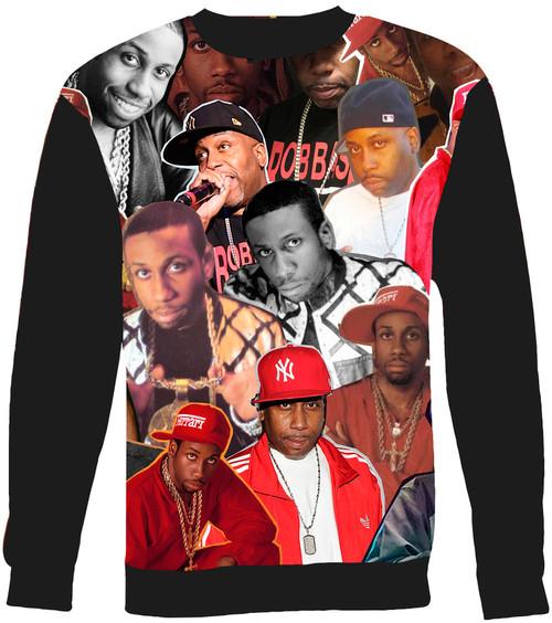 Rob Base sweatshirt