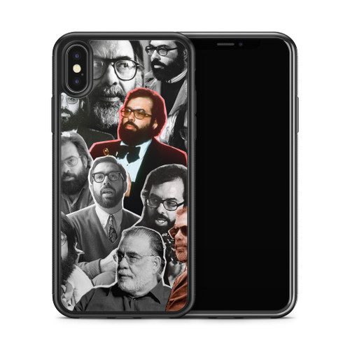 Francis Ford Coppola phone case x
