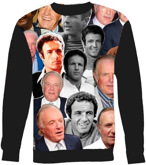 James Caan sweatshirt
