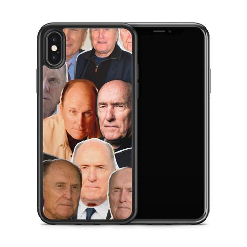 Robert Duvall phone case x