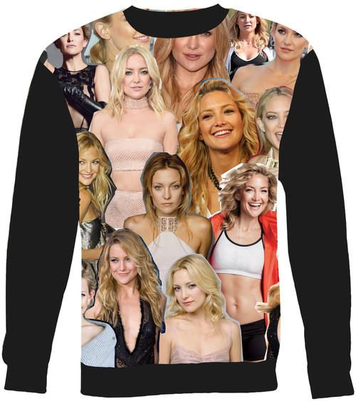 Kate Hudson sweatshirt