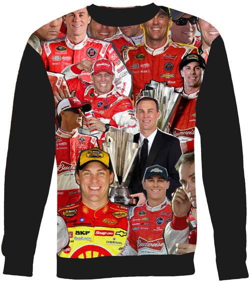 Kevin Harvick sweatshirt