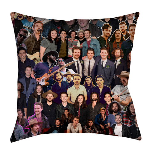 Lanco pillowcase