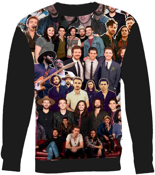 Lanco sweatshirt