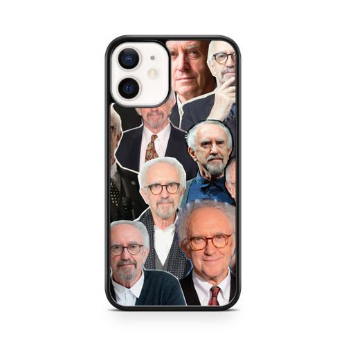 Jonathan Pryce phone case 12