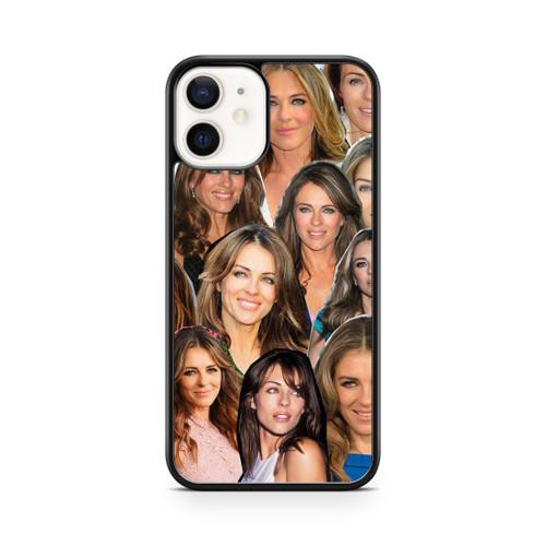 Elizabeth Hurley phone case 12