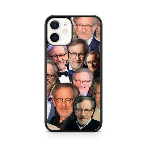 Steven Spielberg phone case 12