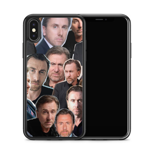 Tim Roth phone case x