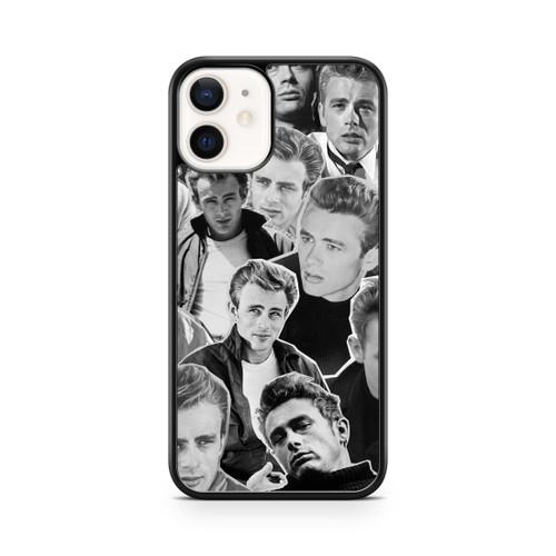 James Dean phone case 12