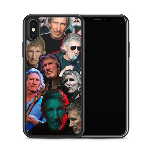 Roger Waters phone case x