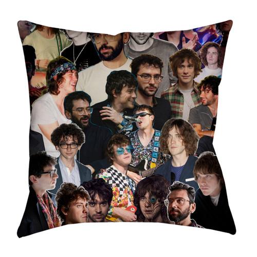 MGMT pillowcase