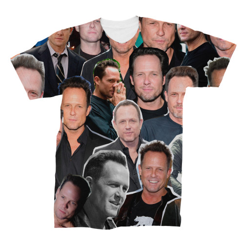 Dean Winters tshirt
