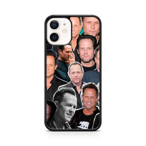 Dean Winters phone case 12