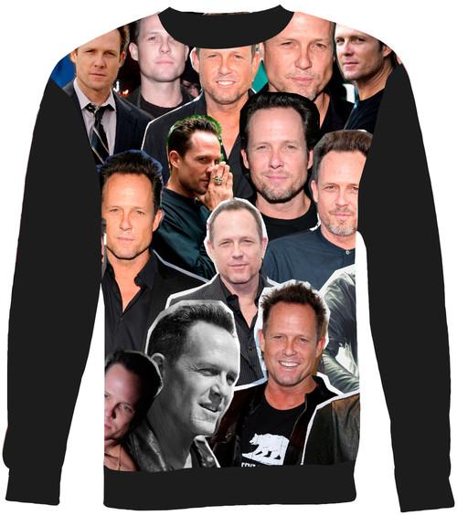 Dean Winters sweatshirt
