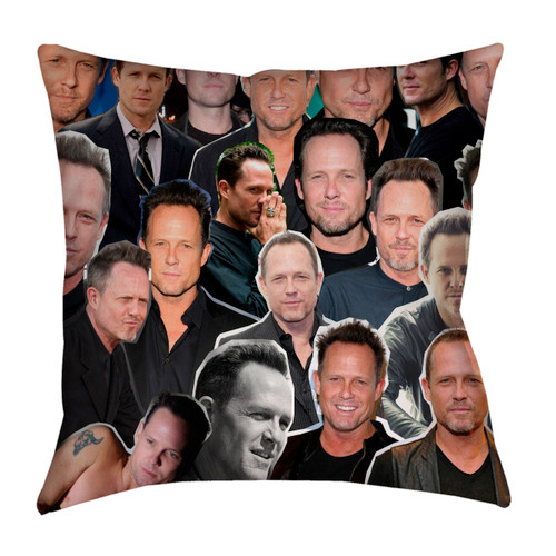 Dean Winters pillowcase
