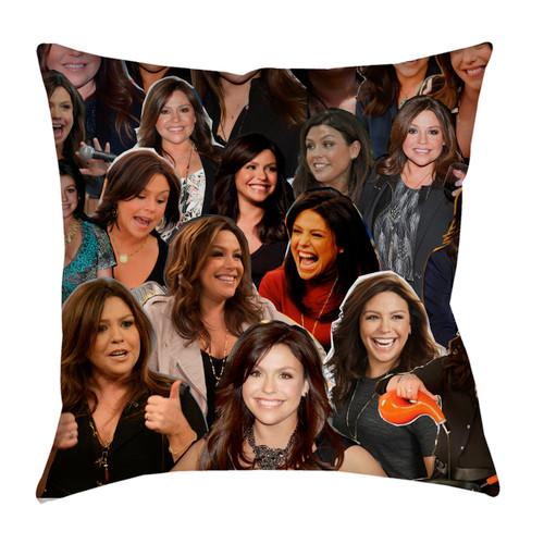 Rachael Ray pillowcase