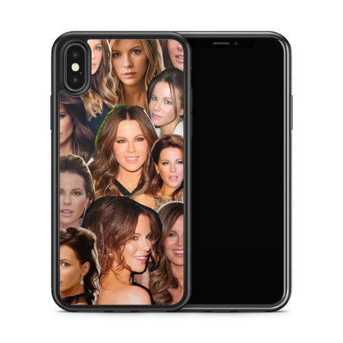 Kate Beckinsale phone case x