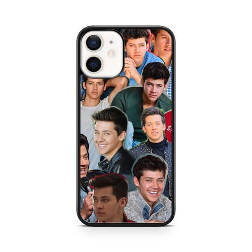 Matt Cornett phone case 12