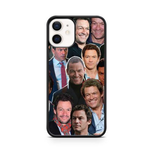 Dominic West phone case 12