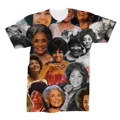 Nancy Sue Wilson tshirt