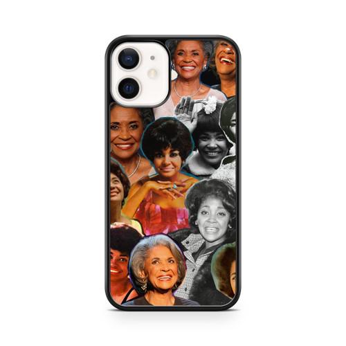 Nancy Sue Wilson phone case 12