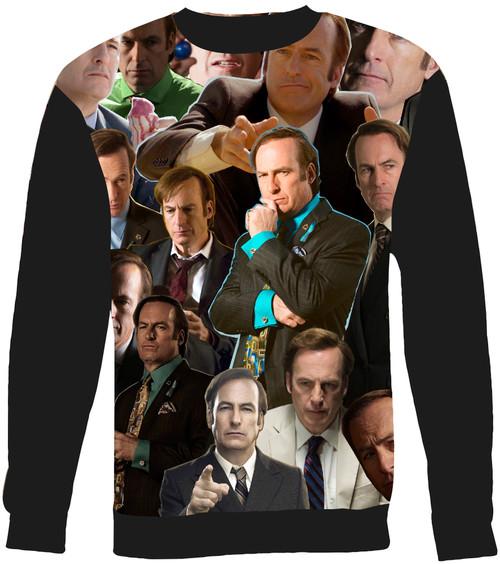 Saul Goodman sweatshirt