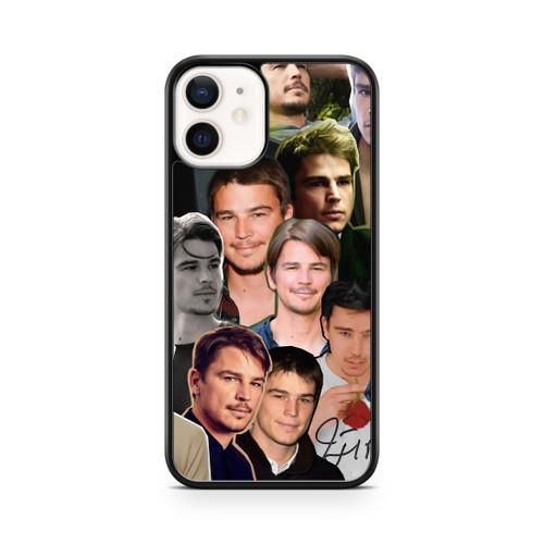 Josh Hartnett phone case 12