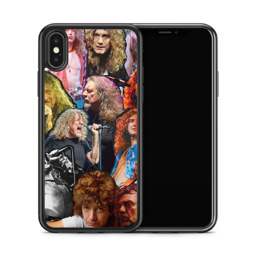 Robert Plant phone case x