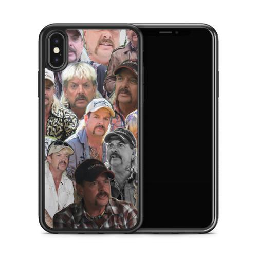 Joe Exotic phone case x