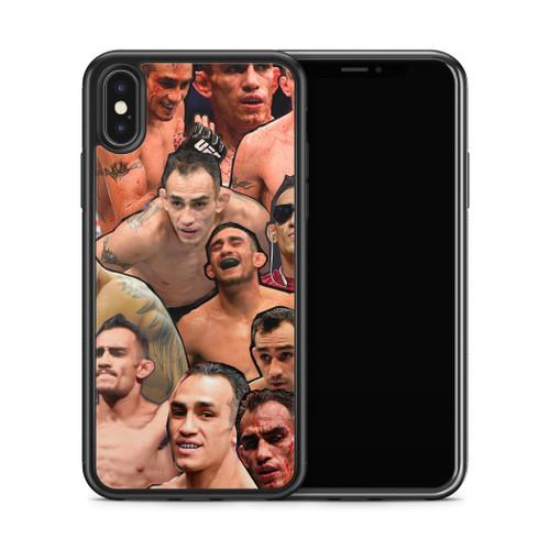 Tony Ferguson phone case x