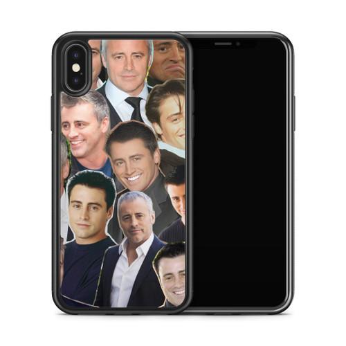 Matt LeBlanc phone case x