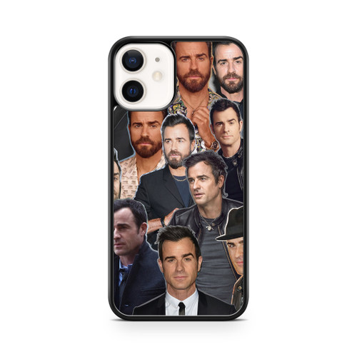 Justin Theroux phone case 12