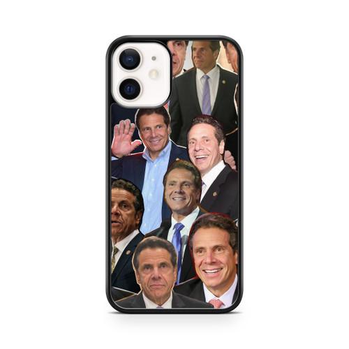 Andrew Cuomo phone case 12